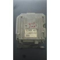 Módulo De Injeção Uno Eletronic 994cc Gas