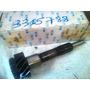 Eixo Piloto Eaton 3315788 16 Dentes Cl-450 Vw/ford/gm Caminh
