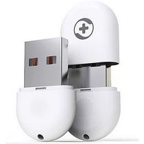 Mini Roteador Adaptador Usb Wireless Nano Wi-fi 360