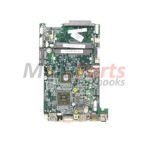 Placa Mãe Slimbook Philco 14i Amd C60 71r-e14rv6-t830