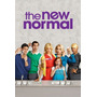 The New Normal 1 Temporada Completa