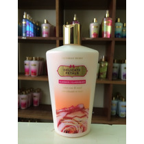 Body Lotion Classics Delicate Petals 250ml Victoria´s Secret