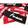 Chaveiro Remove Before Flight Dupla Face Fusca