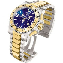 Watch Subaqua Buy Sale Invicta 0206 Reserve Mens Watch