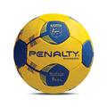 Bola Oficial Handebol Penalty Suécia H2l