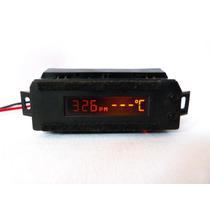 Relogio Digital Marcador Temperatura 1 ;;