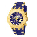 Relógio Invicta 6906 Subaqua Specialty Original Com Caixa.