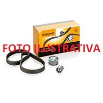 Kit Correia Dentada Passat 1.8/1.8t 97/00 Aeb/adr 153 Dentes