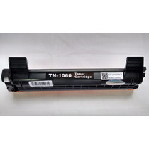 Cartucho Toner Compativel Brother Tn1060 / Tn1035 Novo