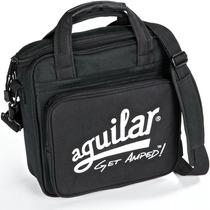 Bag Aguilar Tone Hammer 350