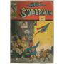 Superman 19 - 4ª Serie - Ebal - Gibiteria Bonellihq