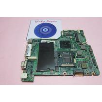 Placa Mãe Microboard Ei5xx 71r-b13hm6-t811 + Core I3 380m