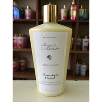 Body Lotion Lemon Escape 250ml By Victoria´s Secret