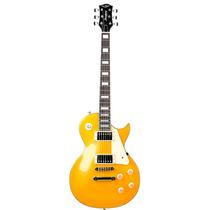 Guitarra Strinberg Clp79 Mgd Na Cheiro De Música Autorizada