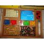 Brinquedo Estrela Classic 10 Games Anos 70