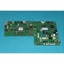 140n63327 Placa Logica Multifuncional Xerox Phaser 3100mfp