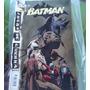 Batman Nº 33, 1ª Série, Ed Panini, Quase Voltando Para Casa