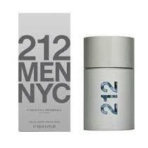 Perfume 313 Sex Men Fragrância Idêntica Ao 212 Sexy Men 50ml