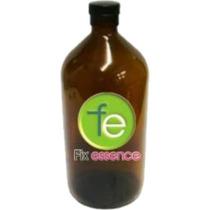 Essencias Para Fabricar Perfumes Contratipos Importados 0,5l