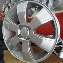 Rodas Montana Sport Aro 18 P/ Agile Corsa Astra Celta Onix
