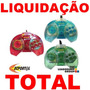 20 Joypads Sendo 10 Pro Icolor E 10 Pretos Db-15 Game Port