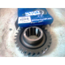 Engrenagem Cambio Mb 1113/1313/ 4ª Fixa G3,36/g3,40 Kl 67142