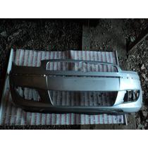 Parachoque Fiat Ideia 11 (pequeno Reparo)