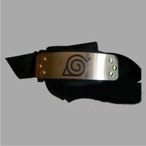 Bandana Naruto