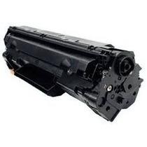 Cartucho Toner Compatível Novo Hp Ce285a 285a 85a 35a 36a