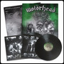 Motorhead-the World Is Ours Vol 1 - Live In New York Doppel