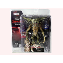Cult Classics Série 1: Gremlins Mohawk - Neca Toys
