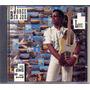 Cd - Jorge Bem Jor Live In Rio Vol 1 1991