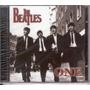 Beatles One Cd Raro Novo Original E Lacrado Ótimo Preço Veja