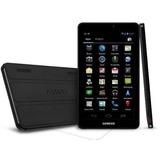 Tablet Genesis Gt - 7303 - Android 4.2  Tela De 7 Hdmi Wifi