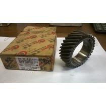 Engrenagem Do Virabrequim Scania Motor 113 Std