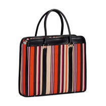 Bolsa Maleta Case Notebag Notebook Netbook 15.4 Leadership