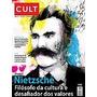 **revista Cult** **nietzsche**