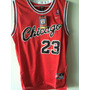Camisa Nike Chicago Bulls Michael Jordan - Pronta Entrega