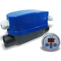Aquecedor Banheira Sinapse Maxxi Light 5000w 110v Digital