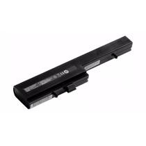 Bateria Positivo Premium Unique Sim Cce A14-s5-3s2p4400-0