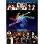 Amigos - Zezé Di Camargo, Chitãozinho, Leonard (dvd Lacrado)
