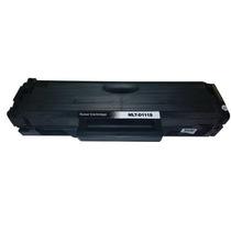 Toner Samsung D111 111 M2020 M2070 M 2020w M2070 Mlt-d111s