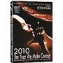 Dvd Filme - 2010 - O Ano Em Que Faremos Contato