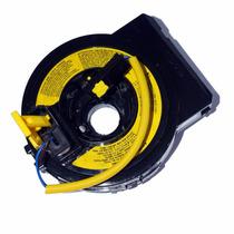 Hard Disc Disco Fita Cinta Do Airbag I30 Elantra 934902h300
