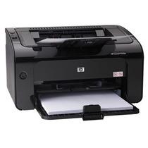 Capa Para Impressora Laserjet P1102 Em Corino