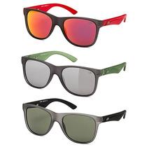 Oculos Solar Mormaii Lances - Diversas Cores- Garantia