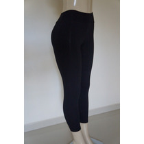 Kit 10 Calças Legging Lisa Cotton Light Atacado
