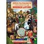 Guia Politicamente Incorreto Da América Latina Livro