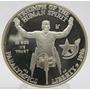 Moeda Paralimpíada Atlanta 1996 1 Dólar - Frete Grátis