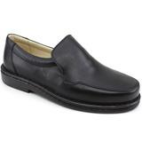 Sapato-Preto-Masculino-Opananken-Antistress-35501-Pixole